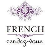 FRENCH RENDEZ-VOUS