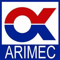 ARIMEC INSTALLATIONS