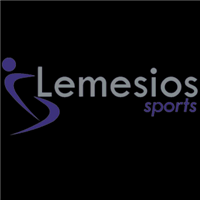 LEMESIOS SPORTS