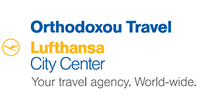 ORTHODOXOU TRAVEL & TOURS