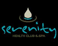 OLYMPIC LAGOON RESORT PAPHOS SERENITY HEALTH CLUB & SPA