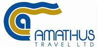 AMATHUS TRAVEL