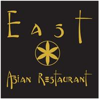 EAST ASIAN RESTAURANT