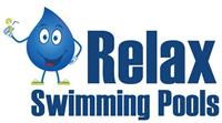 RELAX SWIMMING POOLS