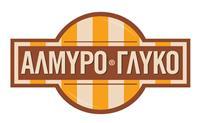ALMYRO GLYKO