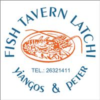 Y&P FISH TAVERN RESTAURANT