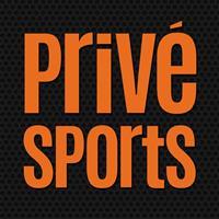 PRIVE SPORTS