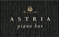 ASTRIA PIANO BAR ELYSIUM