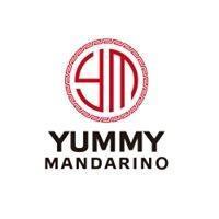 YUMMY MANDARINO
