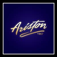 ARISTON CONFECTIONERY