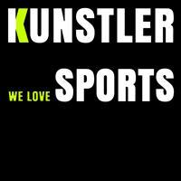 KUNSTLER SPORTS