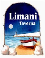 LIMANI TAVERNA CORAL BEACH HOTEL&RESORT