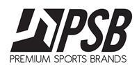 PSB PREMIUM SPORTS BRANDS