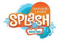 SPLASH WATERPARK LEONARDO LAURA BEACH RESORT