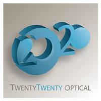 TWENTY TWENTY OPTICAL