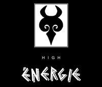 HIGH ENERGIE