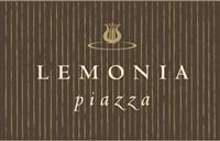 LEMONIA PIAZZA ELYSIUM