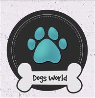 DOGS WORLD PET CENTER