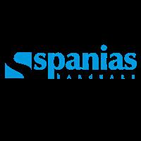 SPANIAS HARDWARE