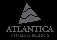 ATLANTICA MIRAMARE HOTEL