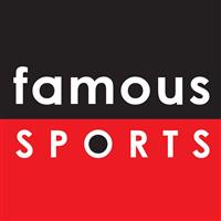 FAMOUS SPORTS