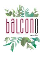 BALCON8