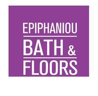 EPIPHANIOU BATH & FLOORS