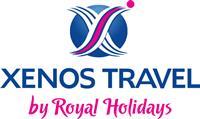 XENOS TRAVEL BY ROYAL HOLIDAYS