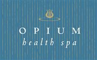 OPIUM HEALTH SPA ELYSIUM