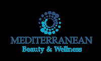 MEDITERRANEAN Beauty & Wellness