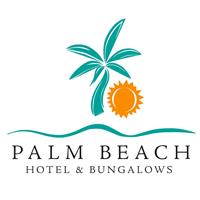 THE PALM SPA & WELLNESS PALM BEACH HOTEL & BUNGALOWS