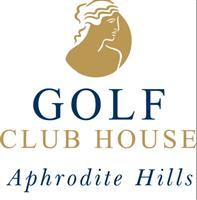 GOLF CLUB HOUSE RESTAURANT