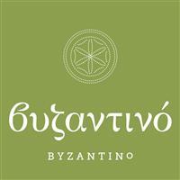 BYZANTINO RESTAURANT AND CAFE AT CASALE PANAYIOTIS